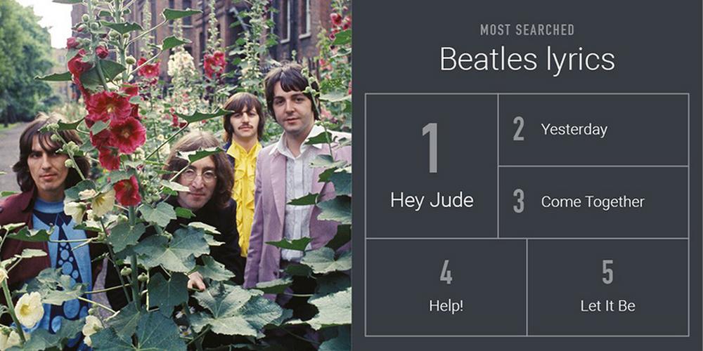 Beatles1.width-1067.jpg
