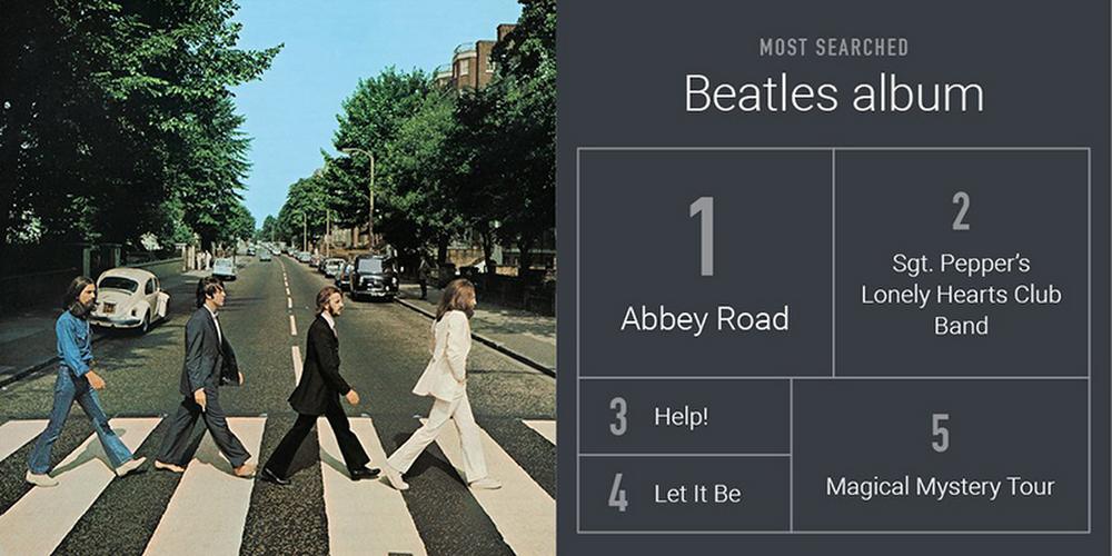 Beatles2.width-1067.jpg