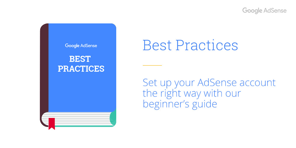 AdSense best practice: Set yourself up for success-3