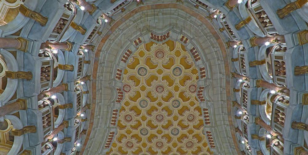 Mantova 4
