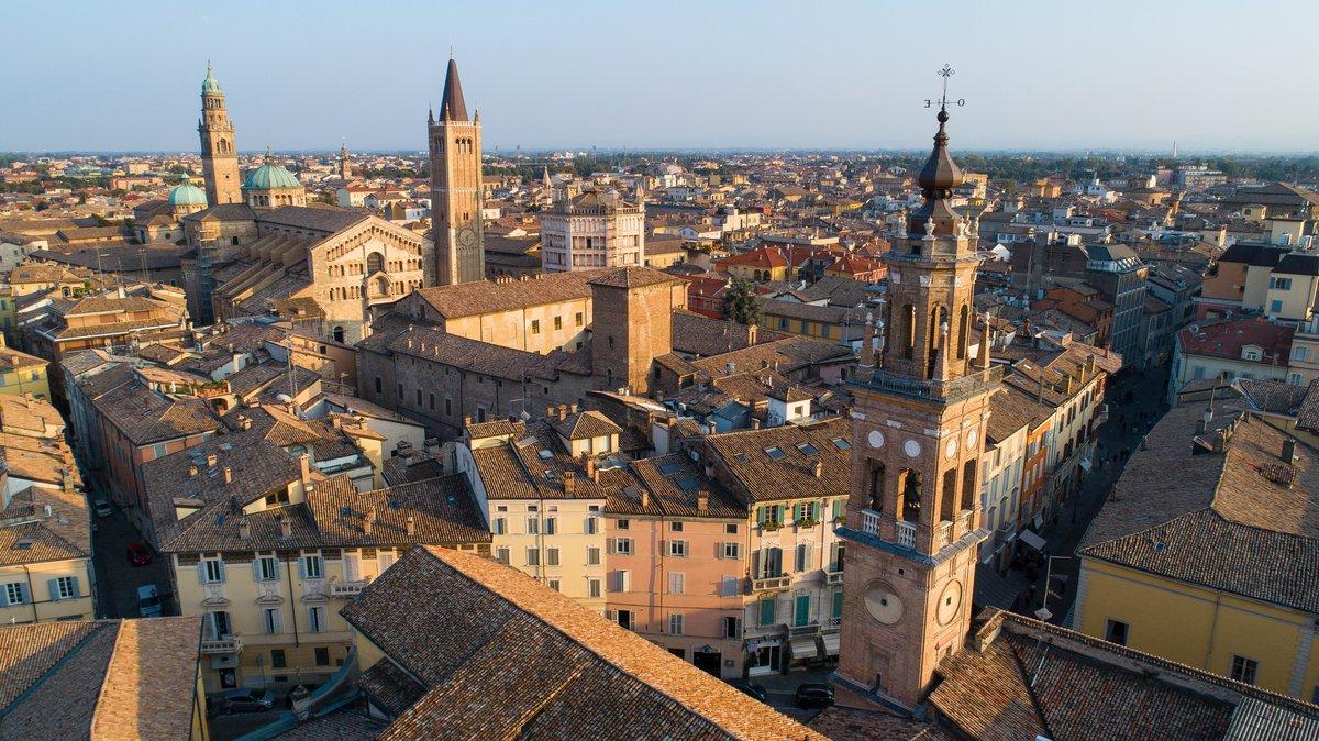 Bird's eye view of Parma.jpeg