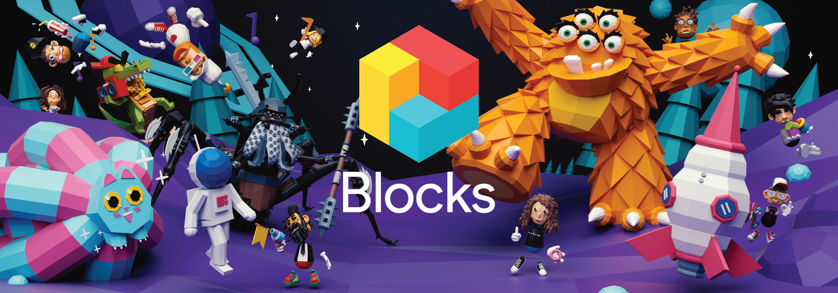 Blocks-Hero.png
