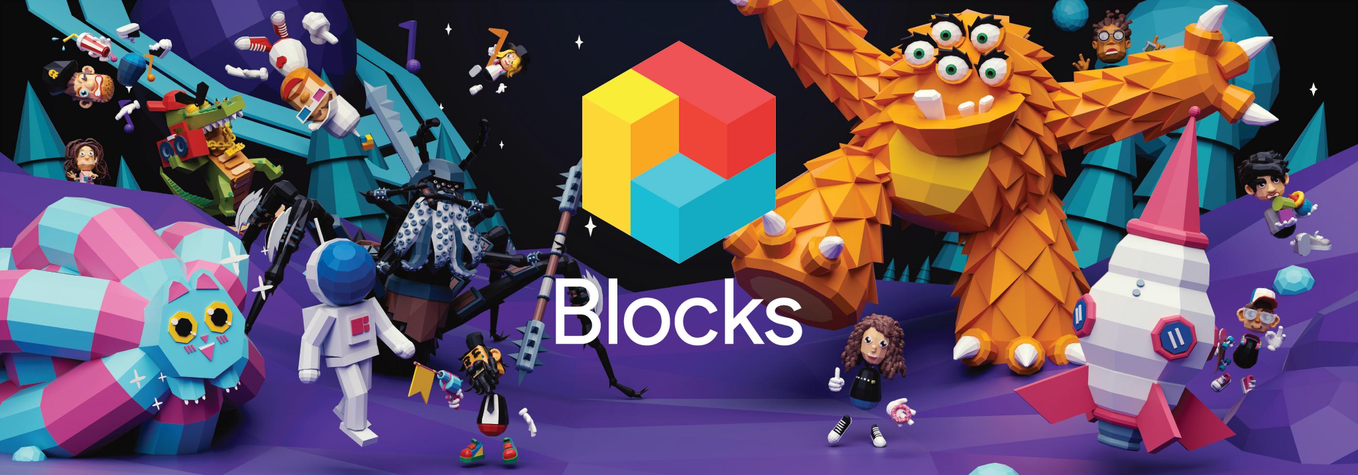 Blocks-Hero.png