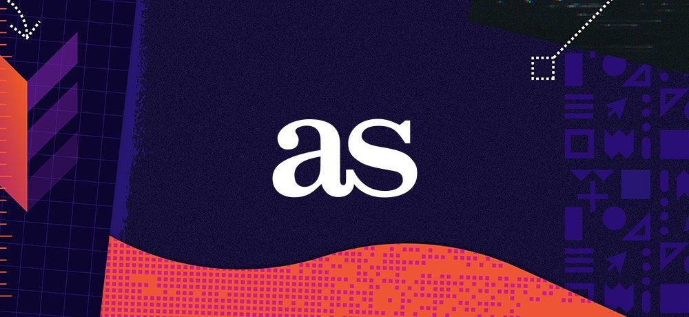 AS.com Logo Banner