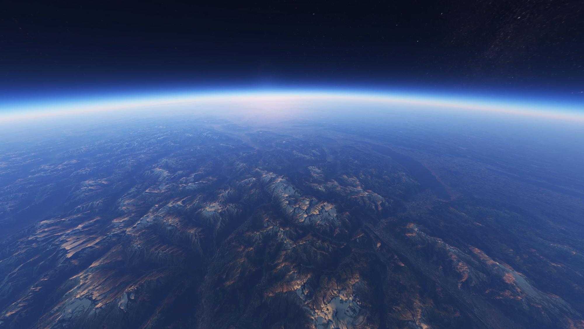 Google New Earth - hero.png