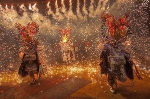 Brazil Carnaval Blogpost Hero.jpg