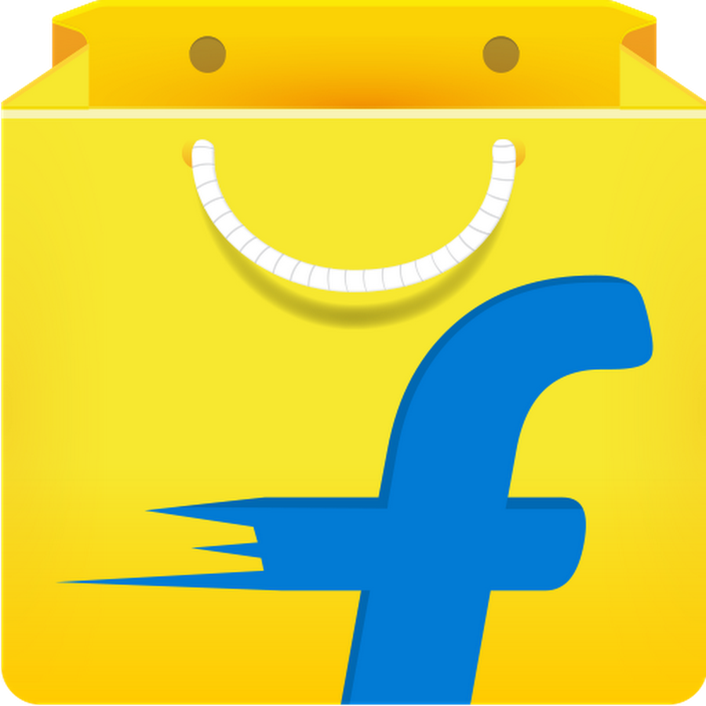 Build_Flipkart.png