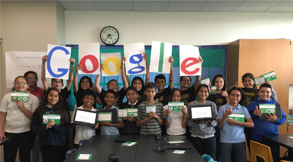 CS First Students at Will Rogers Elementary School.png