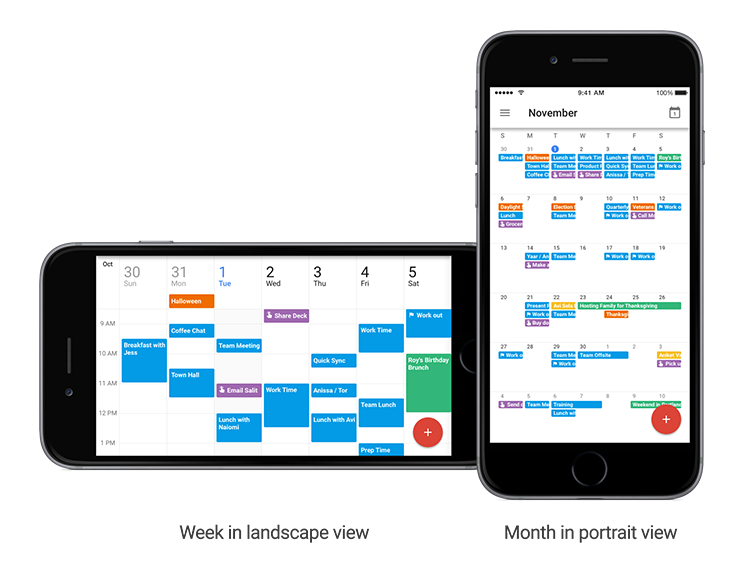 Calendar_on_iOS_week_and_month_view.width-2000.png