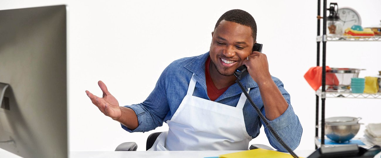 CallJoy's new agent helps small businesses answer calls
