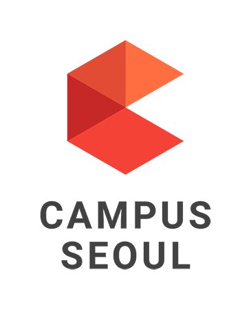 CampusSeoul_Logo_Standard_Centered_RGB (1).png