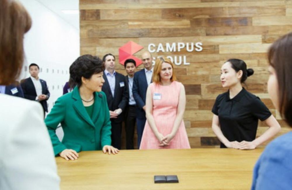 Campus_Seoul_1.jpg