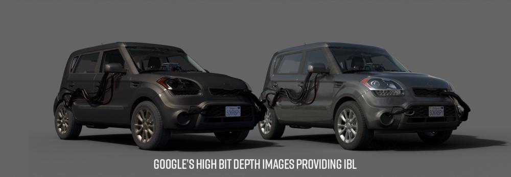 Car_IBL_Image.png