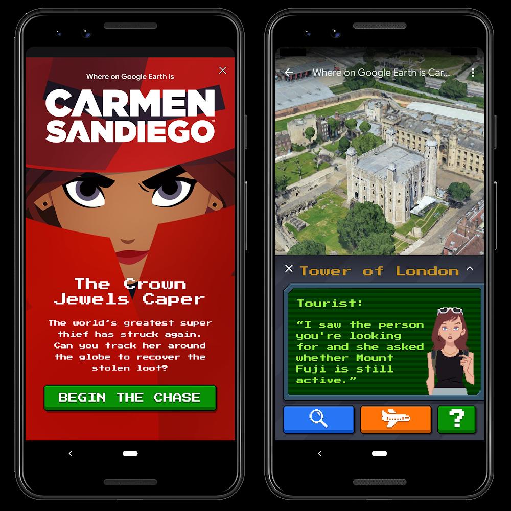 Carmen_Game.png