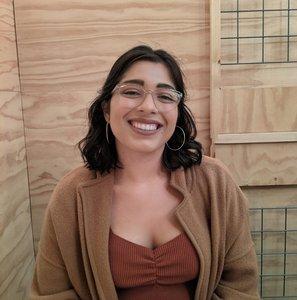 Carol Ciriaco
