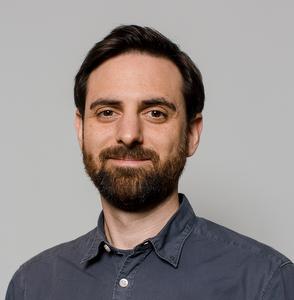 Chance Coughenour, Program Manager,Google Arts & Culture.png