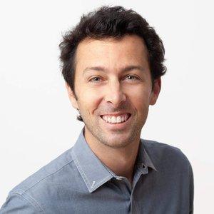 Christophe Combette