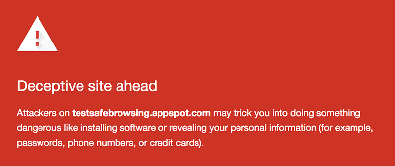 ChromeSecurity_alert800px.png