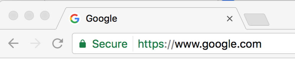 ChromeSecurity_bar.png