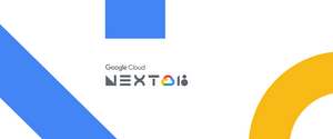 Chrome Enterprise sessions at Google Cloud Next
