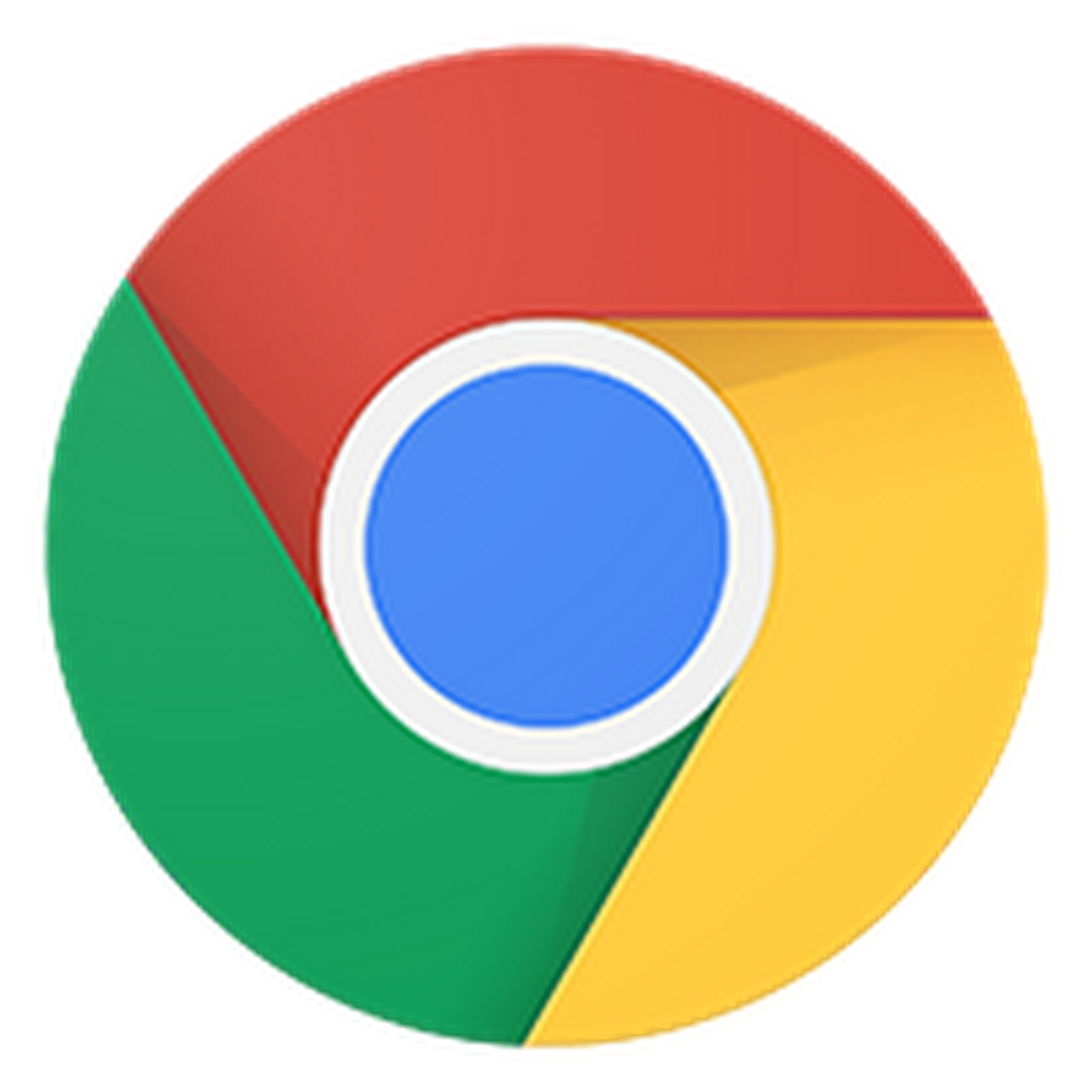 「Google Chrome」Google製のWebブラウザー - 窓 …