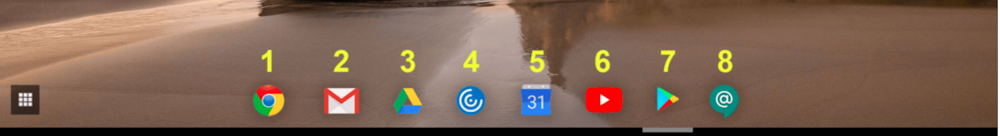 Chrome icons update.png