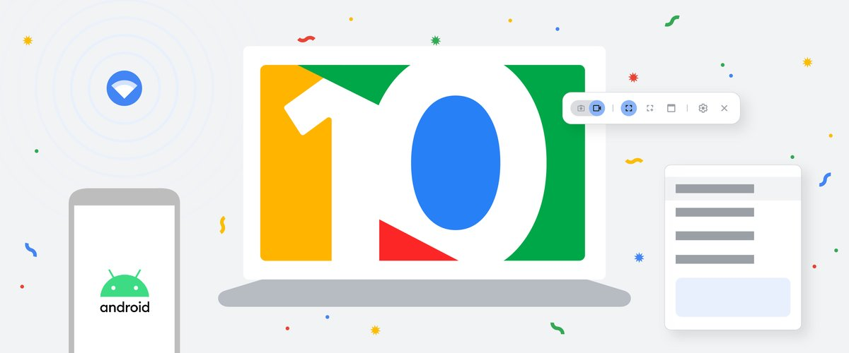 Chromebook-Birthday-New-Features