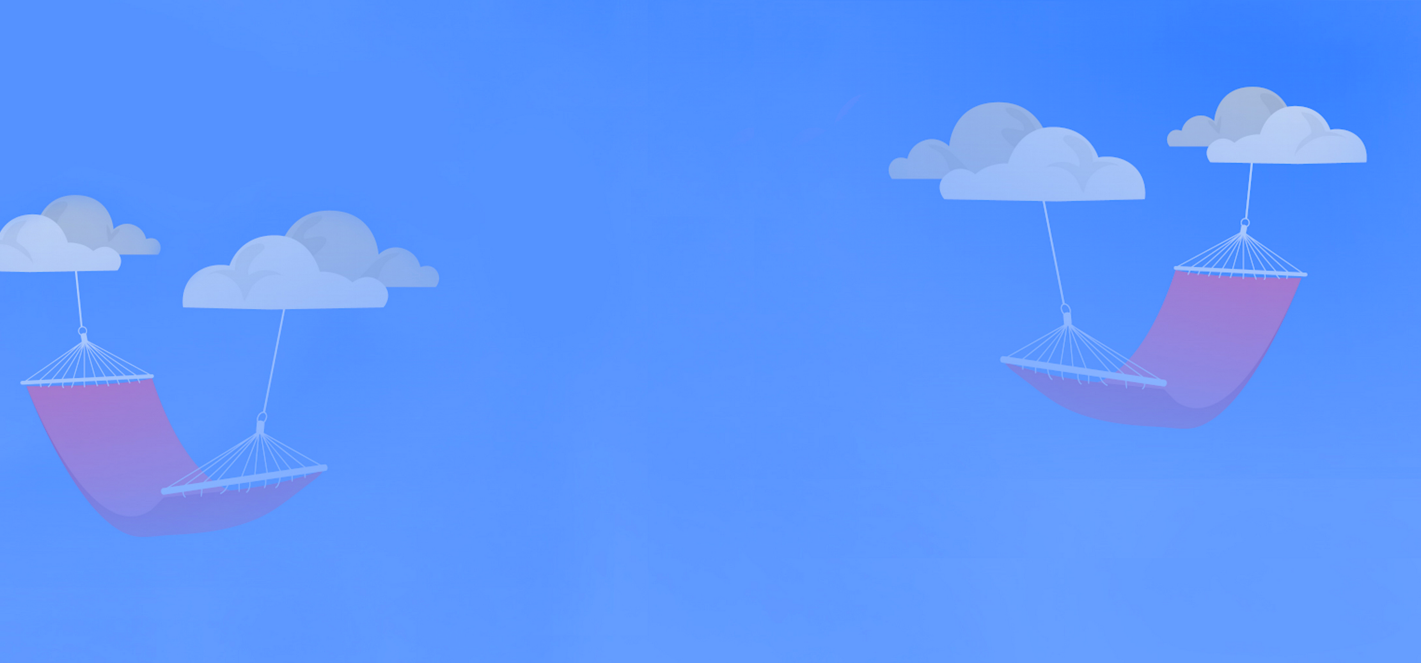 Google Home App Update Hero
