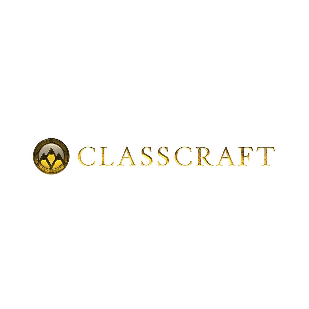 Classcraft app logo