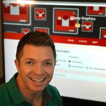 ClassroomConsumer-Tony-350px.jpg
