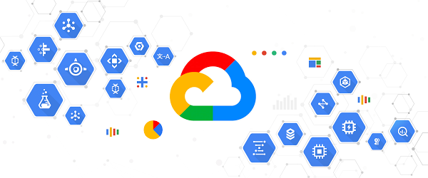 Cloud Covered: What was new with Google Cloud in August
