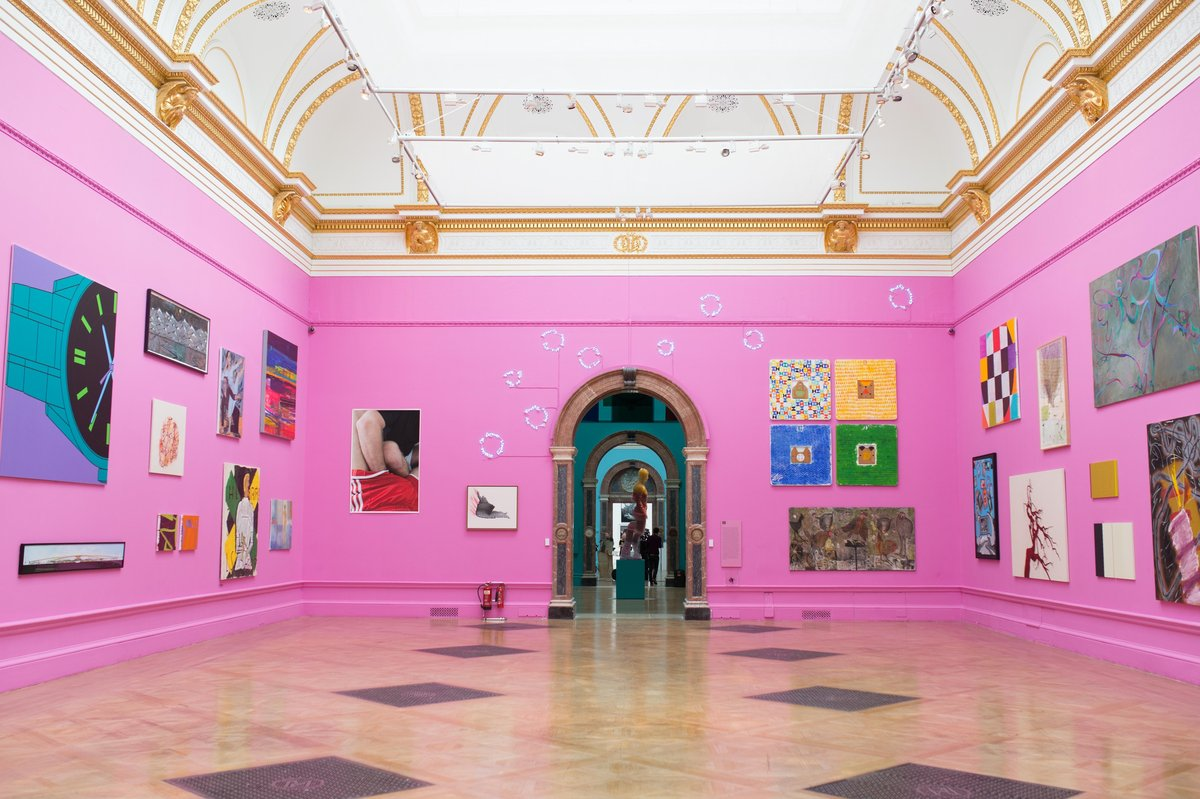 Colorful exhibition space.jpg
