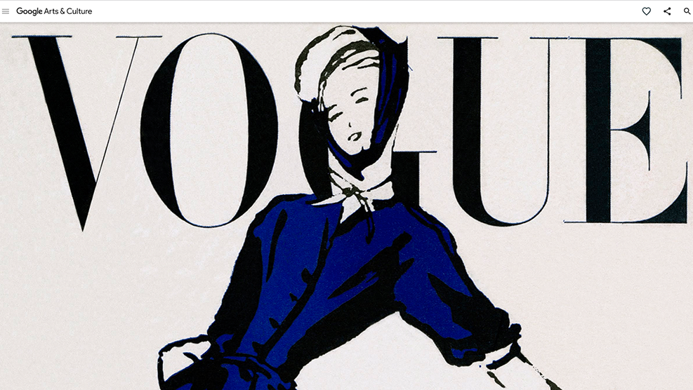 Conde_Nast_Christian_Dior_New_Look_Desktop.png