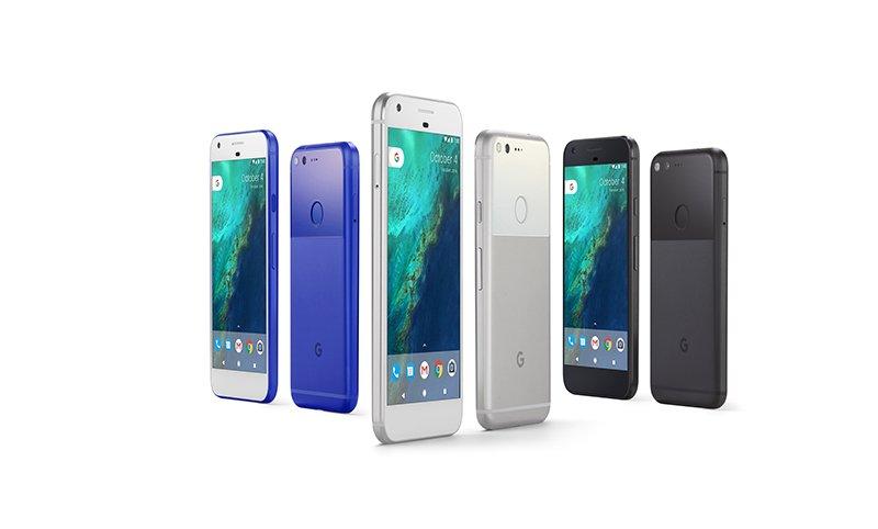 Pixel Phone Colors.jpg