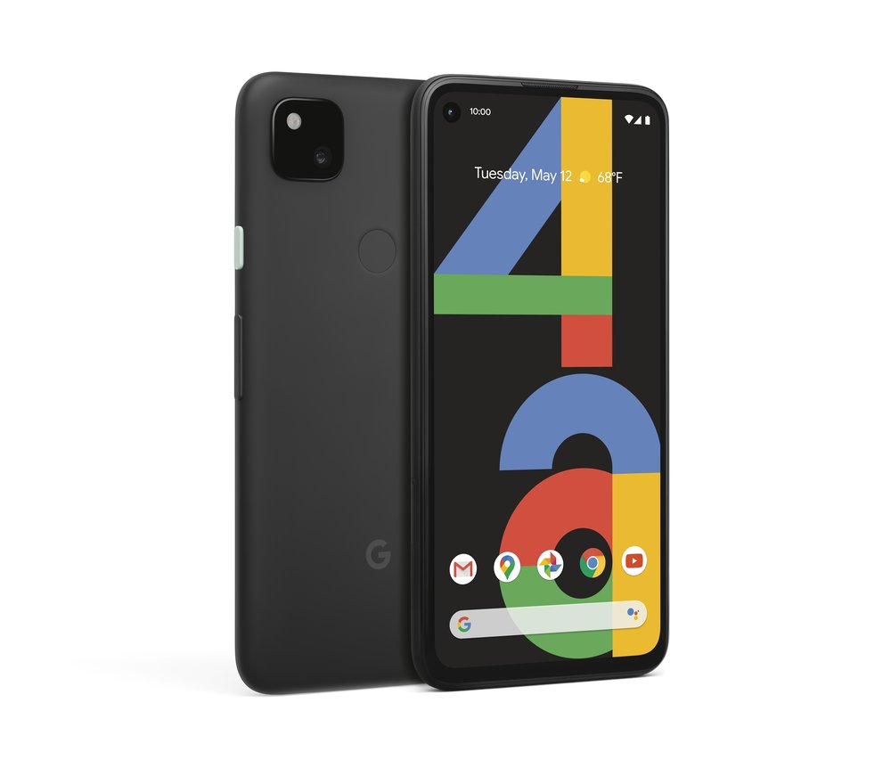 Copy of Pixel 4a (Front & Back) (2).jpg