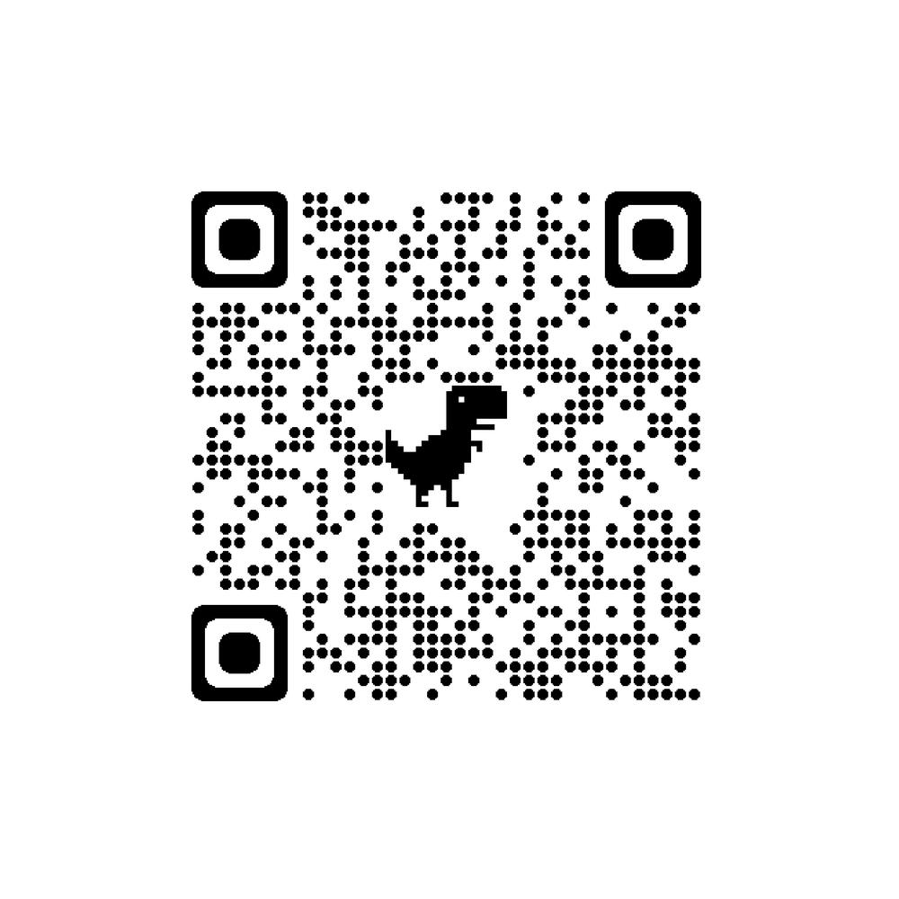 Kopie von QR_Code_Dino.png