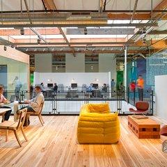 REWS building interior 01