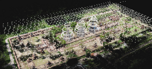 CyArk_Ayutthaya_Aerial data.png