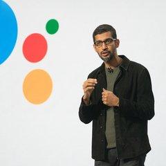 Sundar_GoogleAssistant_Keynote.jpg