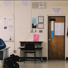 Daryl's CS classroom.png