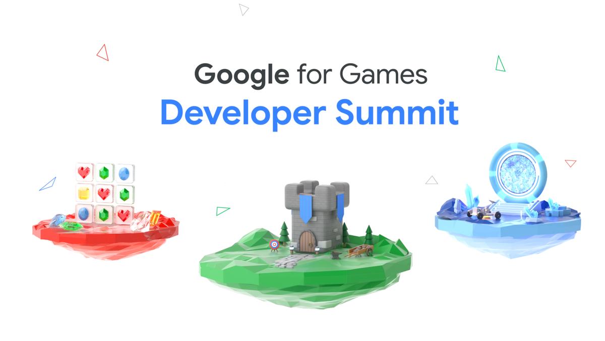 Dev Summit Hero Banner V3 .png