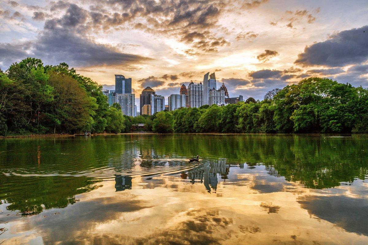Discover Atlanta.jpg
