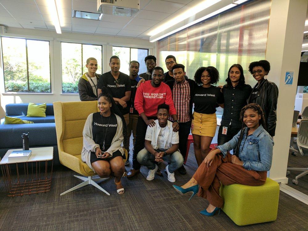 Diversity-HowardWestStudents.jpg