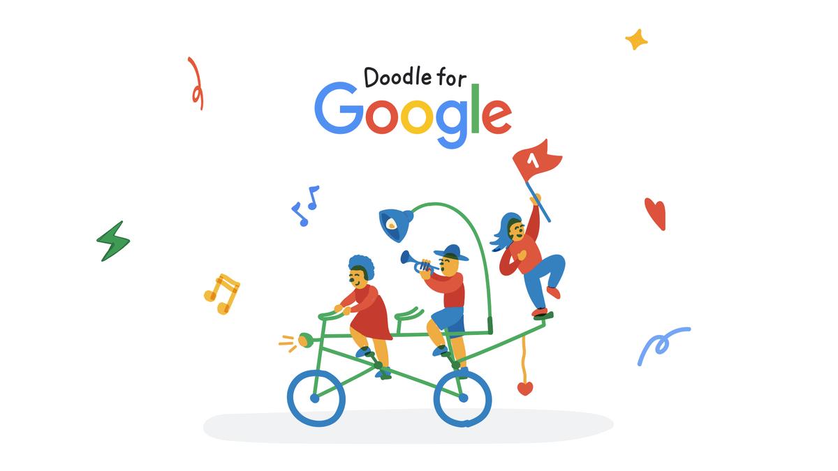 Doodle for Google Header.png