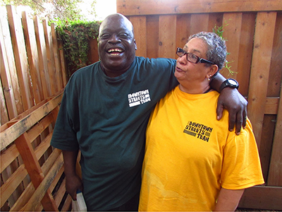 Downtown Streets Team.png