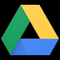 Drive | Google Blog