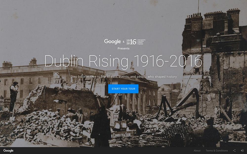 DublinRising_4.jpg