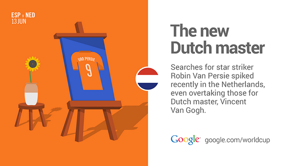 Dutch-master.width-1600.png