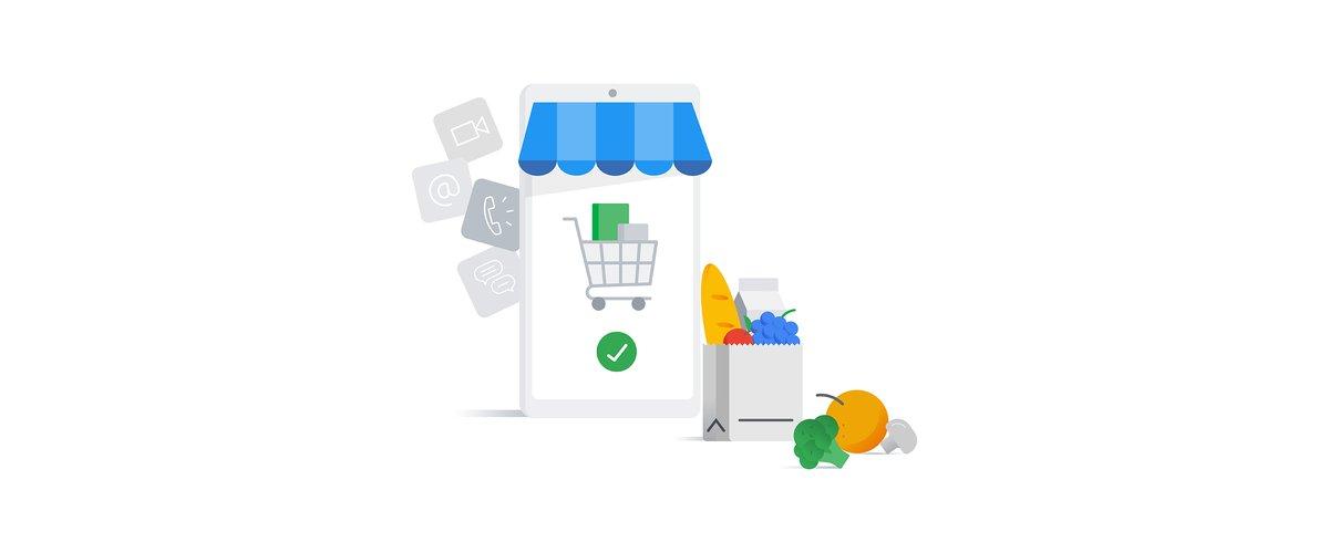 E02551462 Google GMP Ads Product Marketing Covid-19 Header Apr20_v04.JPG