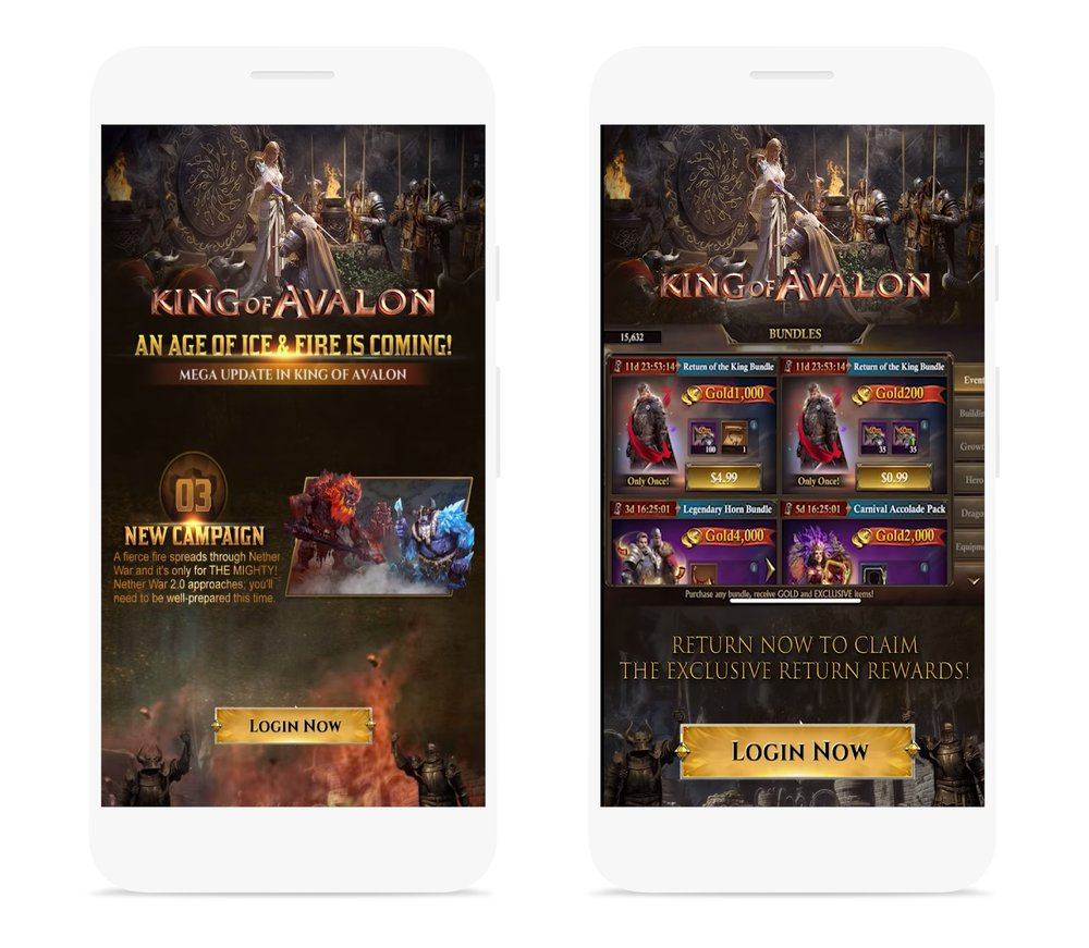 E02557939 Google GMP Think Games at ChinaJoy Update 1 King of Avalon Jul20 v01 (1).jpg